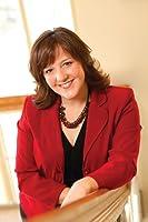 Michèle Phoenix