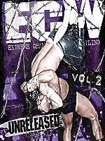 WWE ECW Unreleased Vol. 2