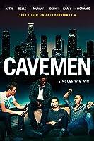 Cavemen