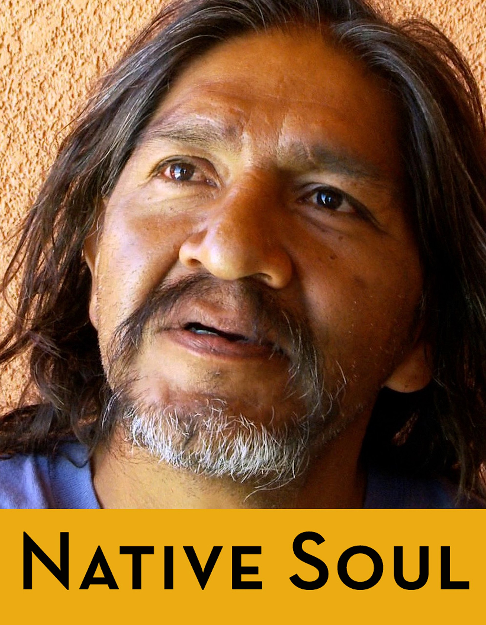 "Native Soul (aka ""From the Heart"")"