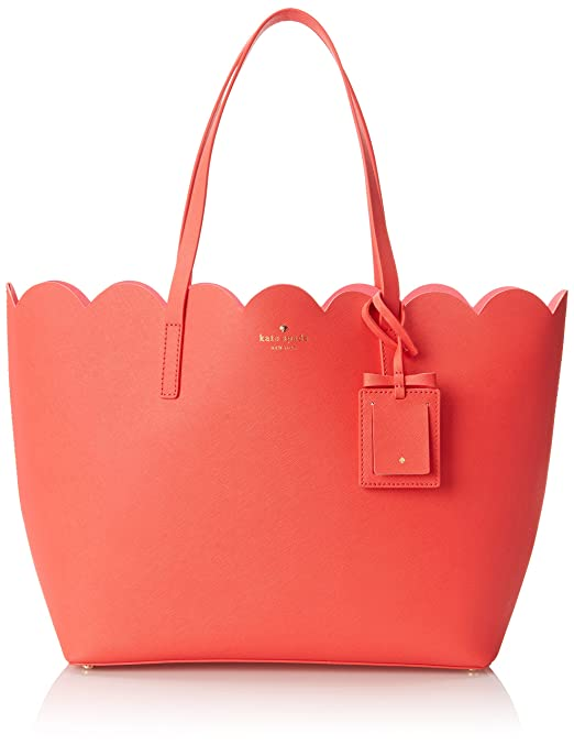 kate spade new york Lily Avenue Carrigan Tote Bag - tote bags - tote handbags - handbags for women