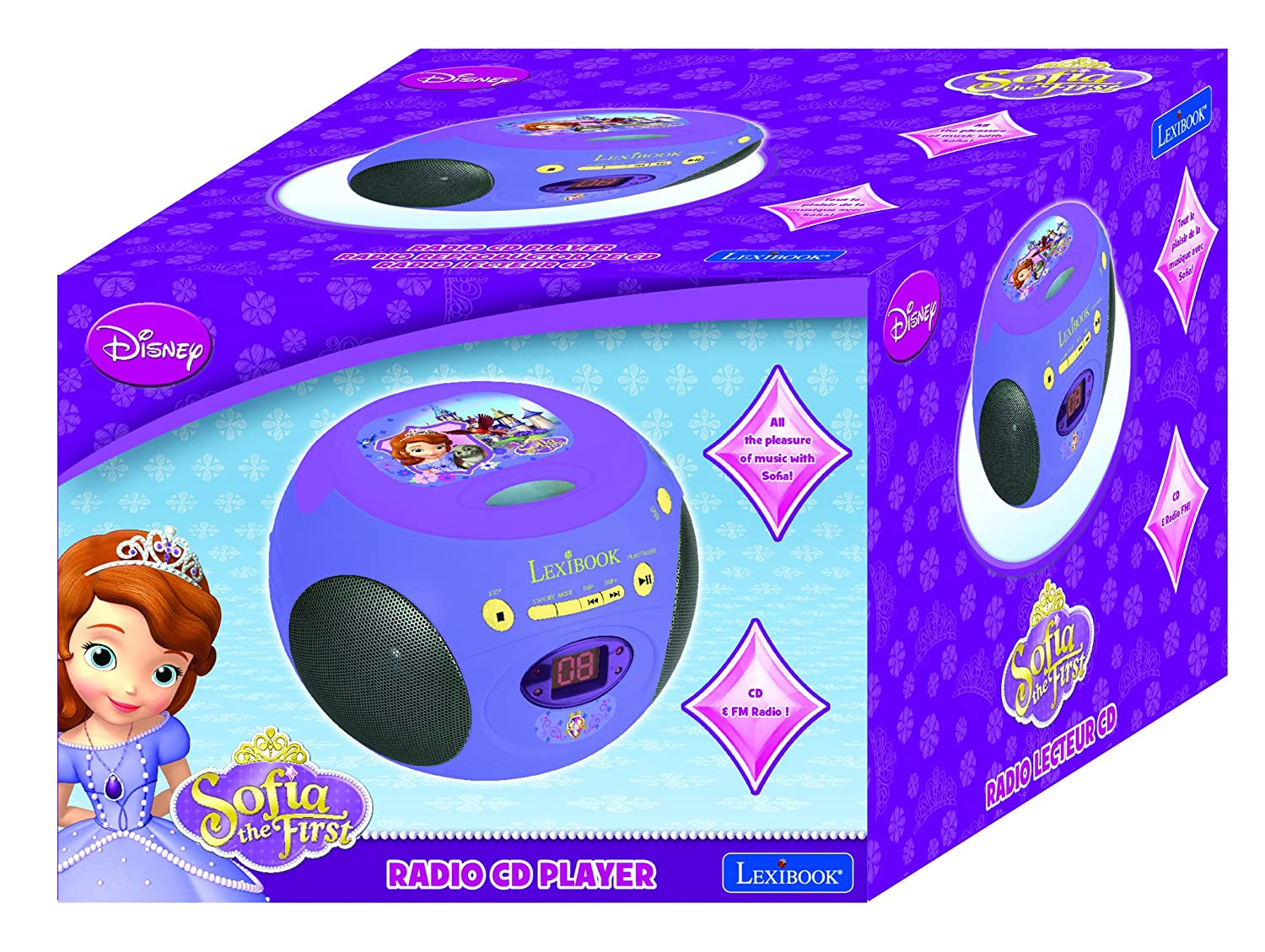 F 12610 Bol7777000011284 also 25634500 together with 9200000022686605 additionally 37301087 in addition 5258. on disney princess cd player with microphone