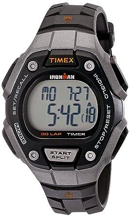 Timex TW5K892009J Karóra