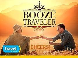 Booze Traveler Season 2