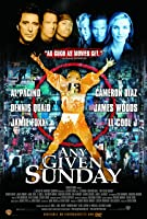 Any Given Sunday: Director's Cut [HD]