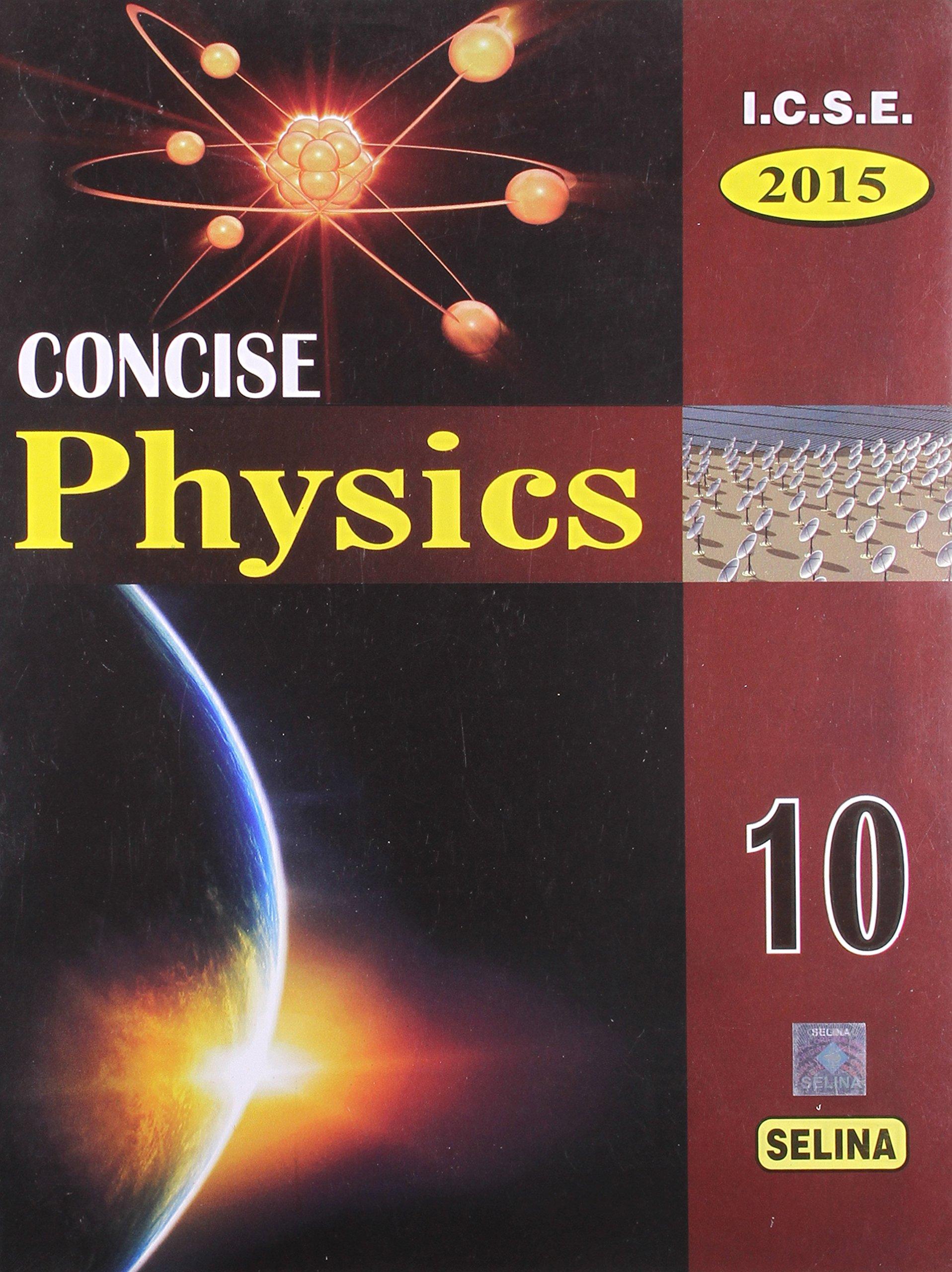 CONCISE MATHEMATICS CLASS 10 ICSE PDF DOWNLOAD