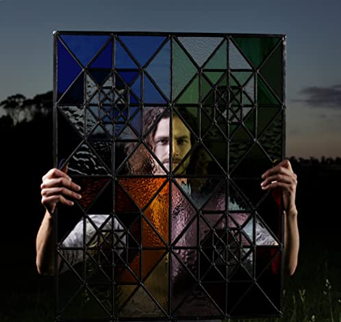Gotye - Somebody That I Used To Know -- iTunes Top Selling Albums And Top Selling Singles April 16, 2012