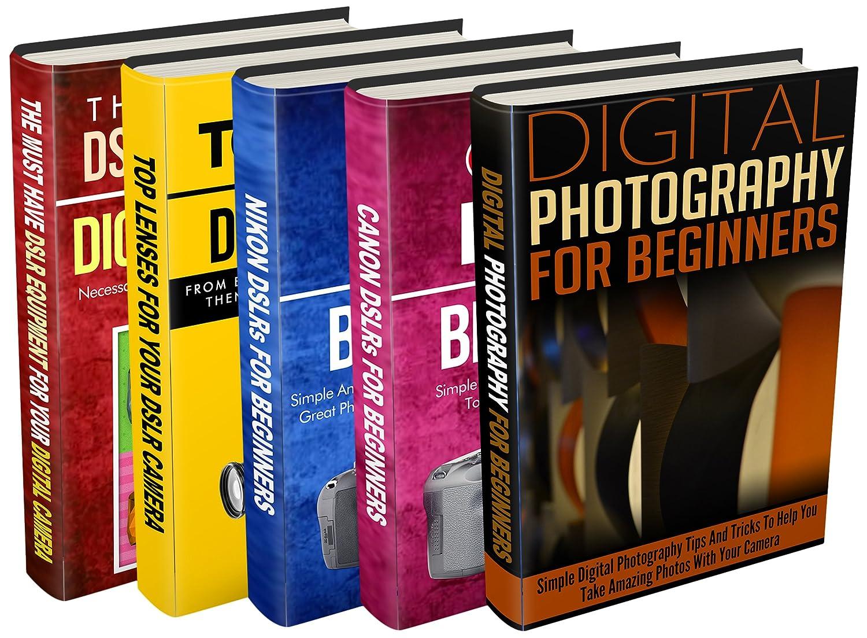 http://ecx.images-amazon.com/images/I/91RINyWR85L._SL1500_.jpg
