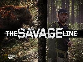 The Savage Line, Season 1
