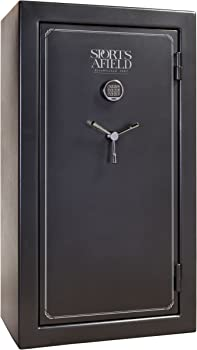 Sports Afield SA6033 Electronic Gun Safe Lock