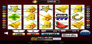 SLot MAchine By Games Free Tournaments Monica Wheeler Buffalo by Big Cloud Games Tricks Cheats