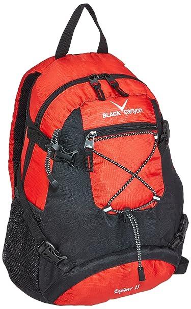 mochila para niños buena y barata