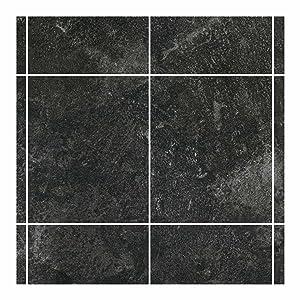 FoLIESEN  Fliesenaufkleber marmoriert  Avellino Beton  20cm x 25cm  172 Stück  BaumarktKundenbewertung und Beschreibung