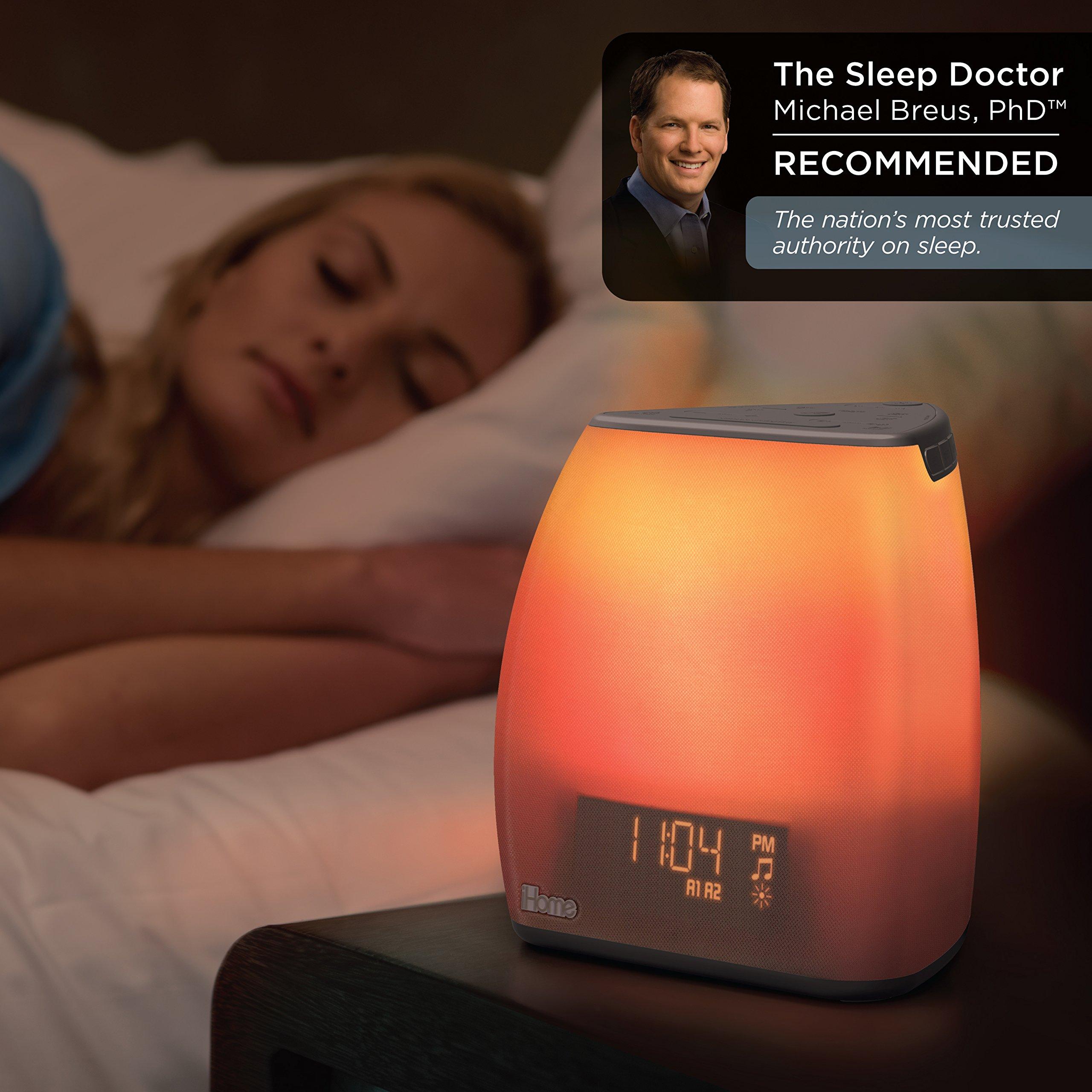 Buy Bedside Sleep Therapy Machine Now!