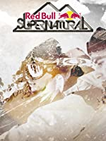 Red Bull Supernatural [HD]