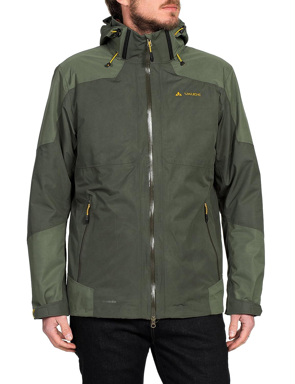 VAUDE Herren Doppeljacke Gald 3-in-1 Jacket günstig kaufen