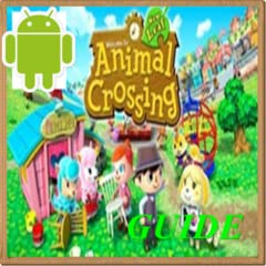 Guide for Animal Crossing: New Leaf Free