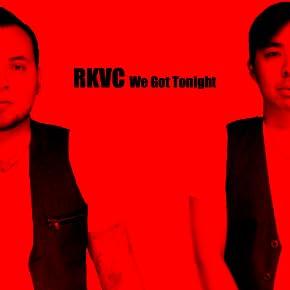 Image of RKVC