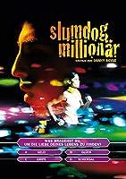 Slumdog Million�r