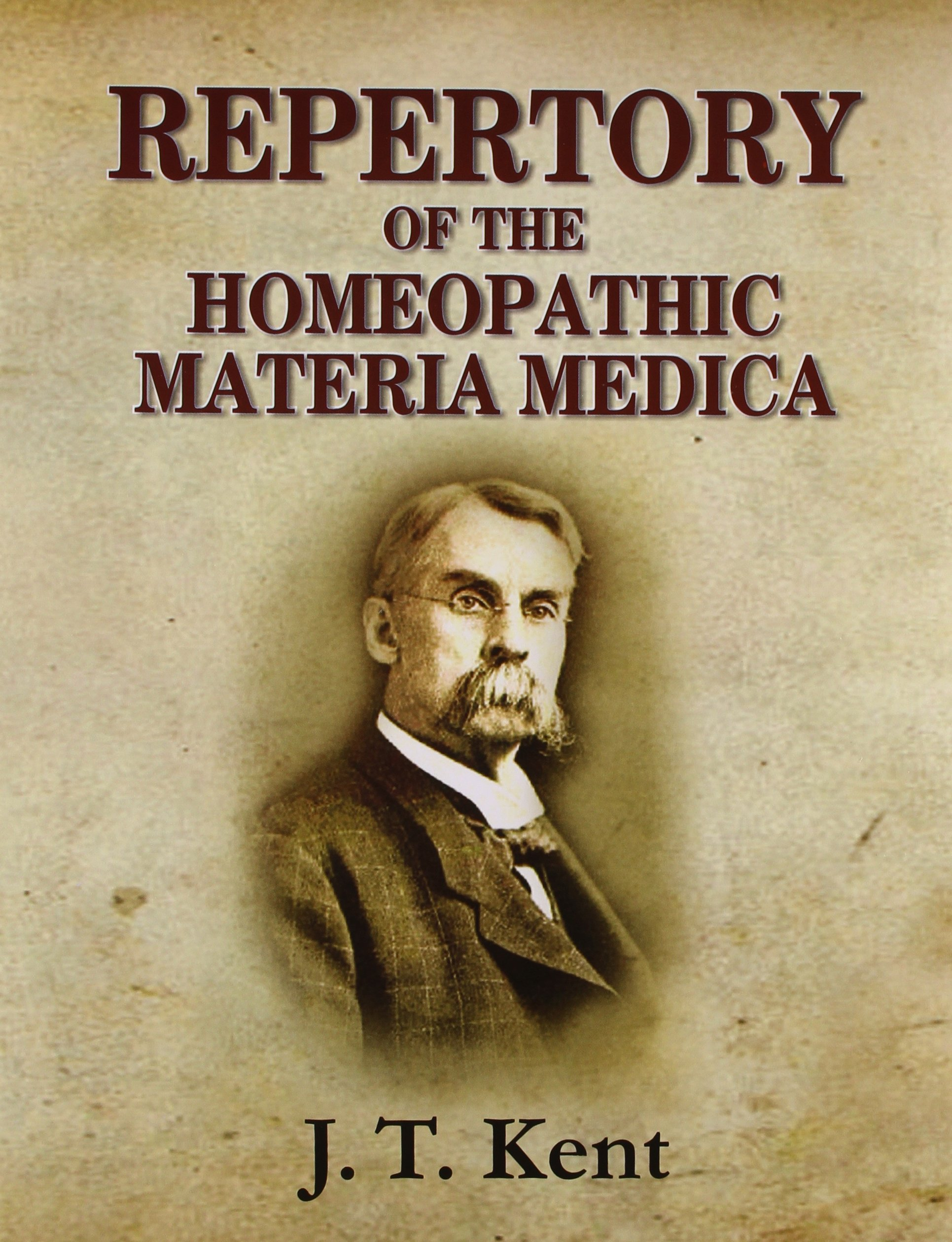 kent homeopathic repertory
