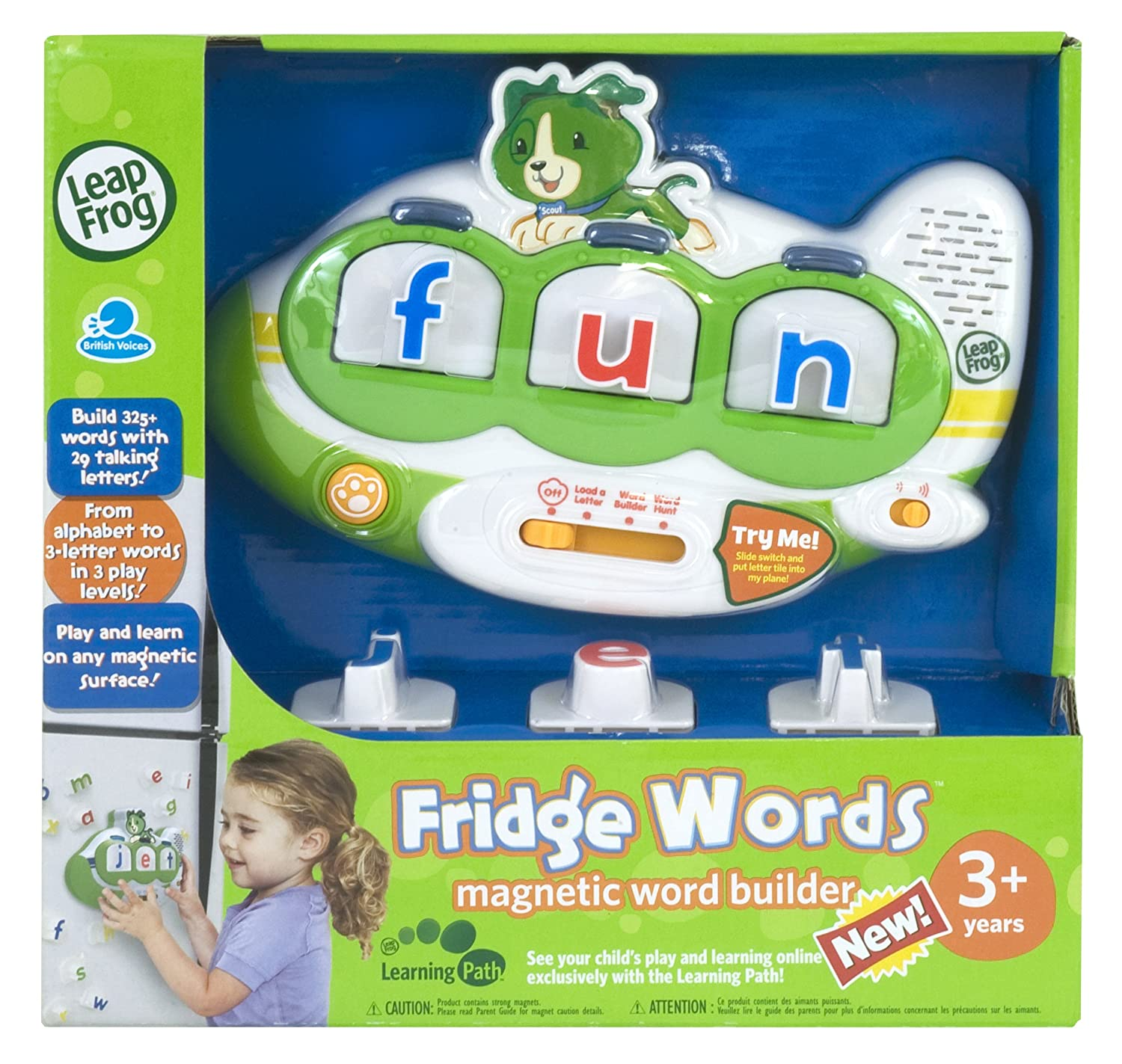 Toys Juguetes Amazoncom Science Wiz Cool Circuits Games