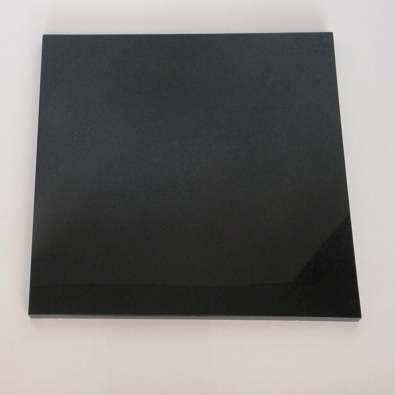 CONCEPT Alu/Teak Tisch 180 x 100 cm Farbe: xerix Hartman bestellen