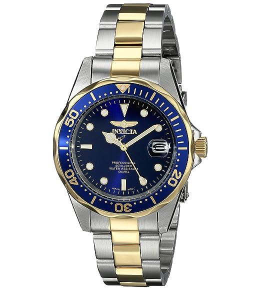 Under $75 Invicta Watches