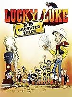 Lucky Luke - Sein gr��ter Trick