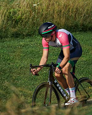 Wahoo Elemnt /& Elemnt Bolt Out front handlebar Mount KOM Cycling Bike Mount