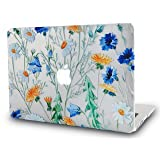 KEC Laptop Case for Old MacBook Pro 13