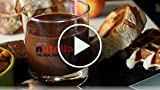 Bruno Albouze  - Make Your Own Healthy Nutella