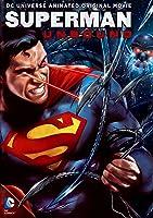 Superman - Unbound