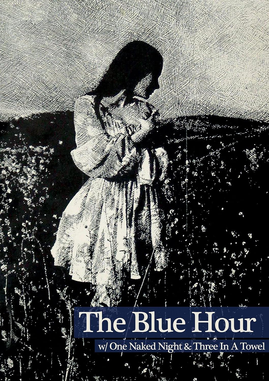 The Blue Hour - Balthazar's List