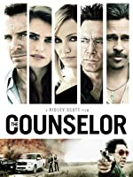 The Counselor [HD]