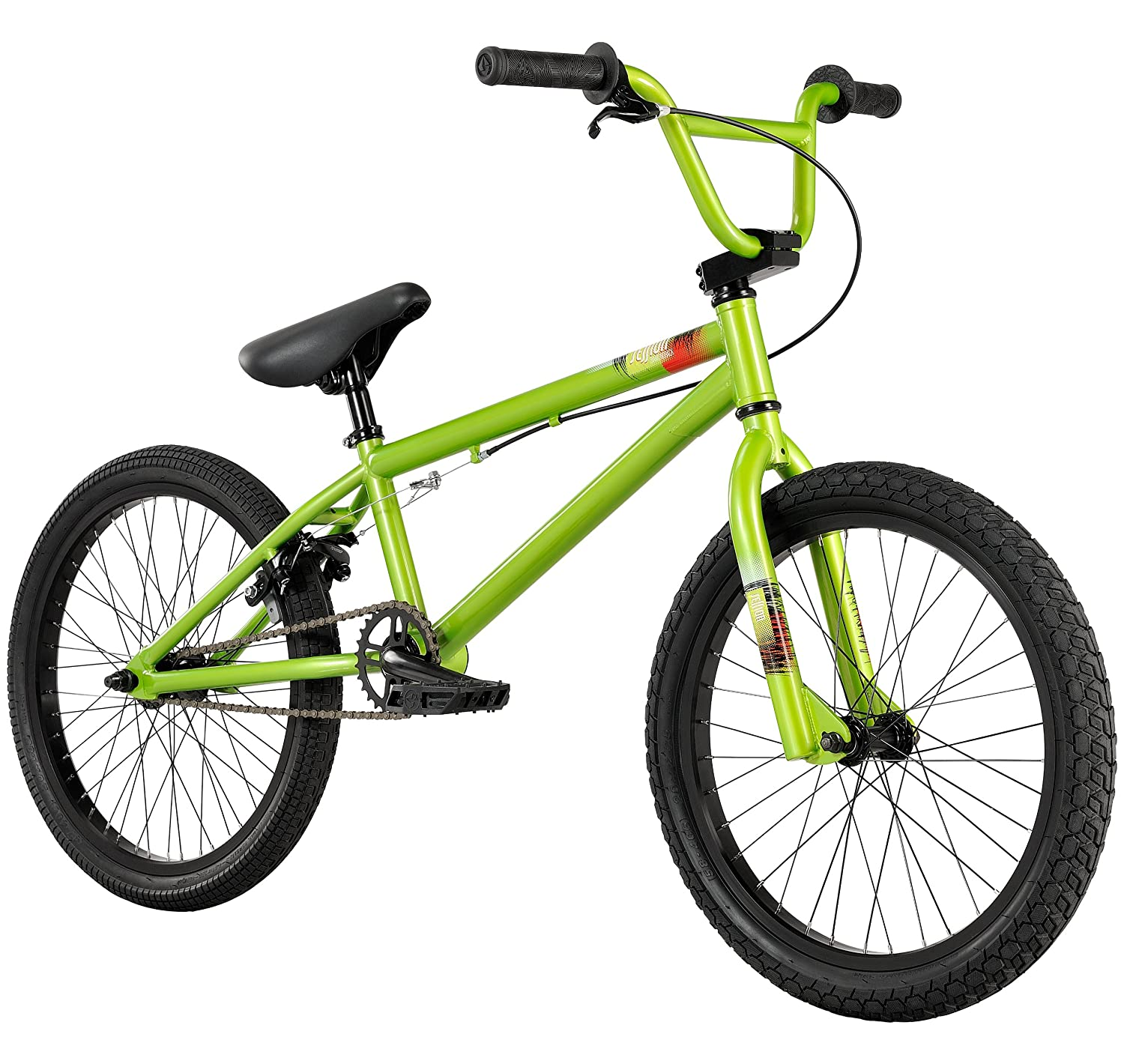 Bikes For Boys 24 Inch At Academy Diamondback Bicycles