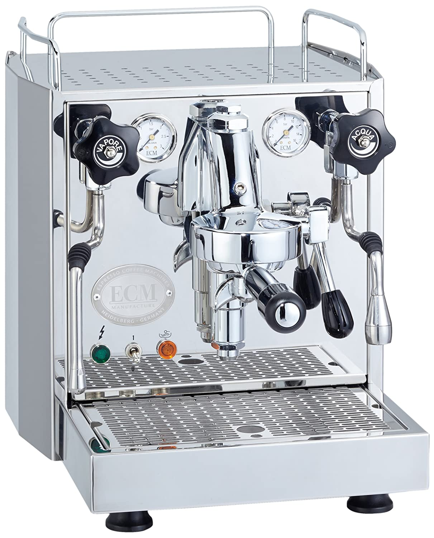 Gastronomie Espressomaschine ECM 6988044