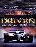 Driven [HD]