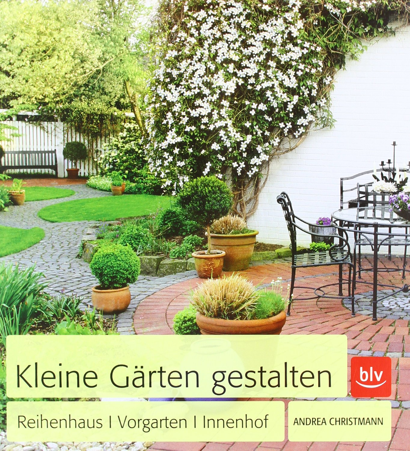 garten gestalten software gartenbeet gestalten wapdesire wapdesire terrasse gestalten software. Black Bedroom Furniture Sets. Home Design Ideas