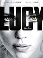 LUCY/���[�V�[  - ���T�f�� (������)