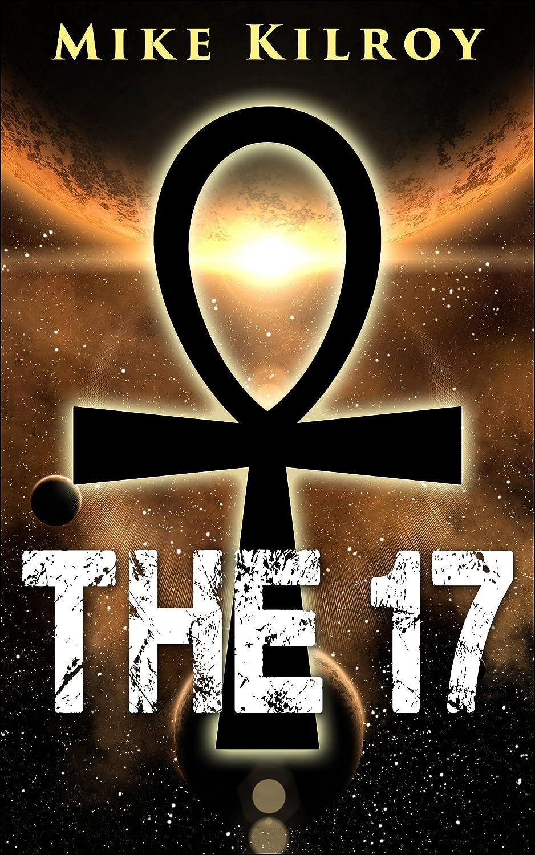 http://www.amazon.com/The-17-Mike-Kilroy-ebook/dp/B00LVRDC38/ref=cm_cr_pr_pb_t