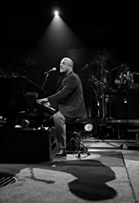 Image of Billy Joel