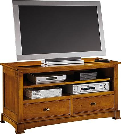 Mobile TV/HiFi 2cassetti 2nicchie