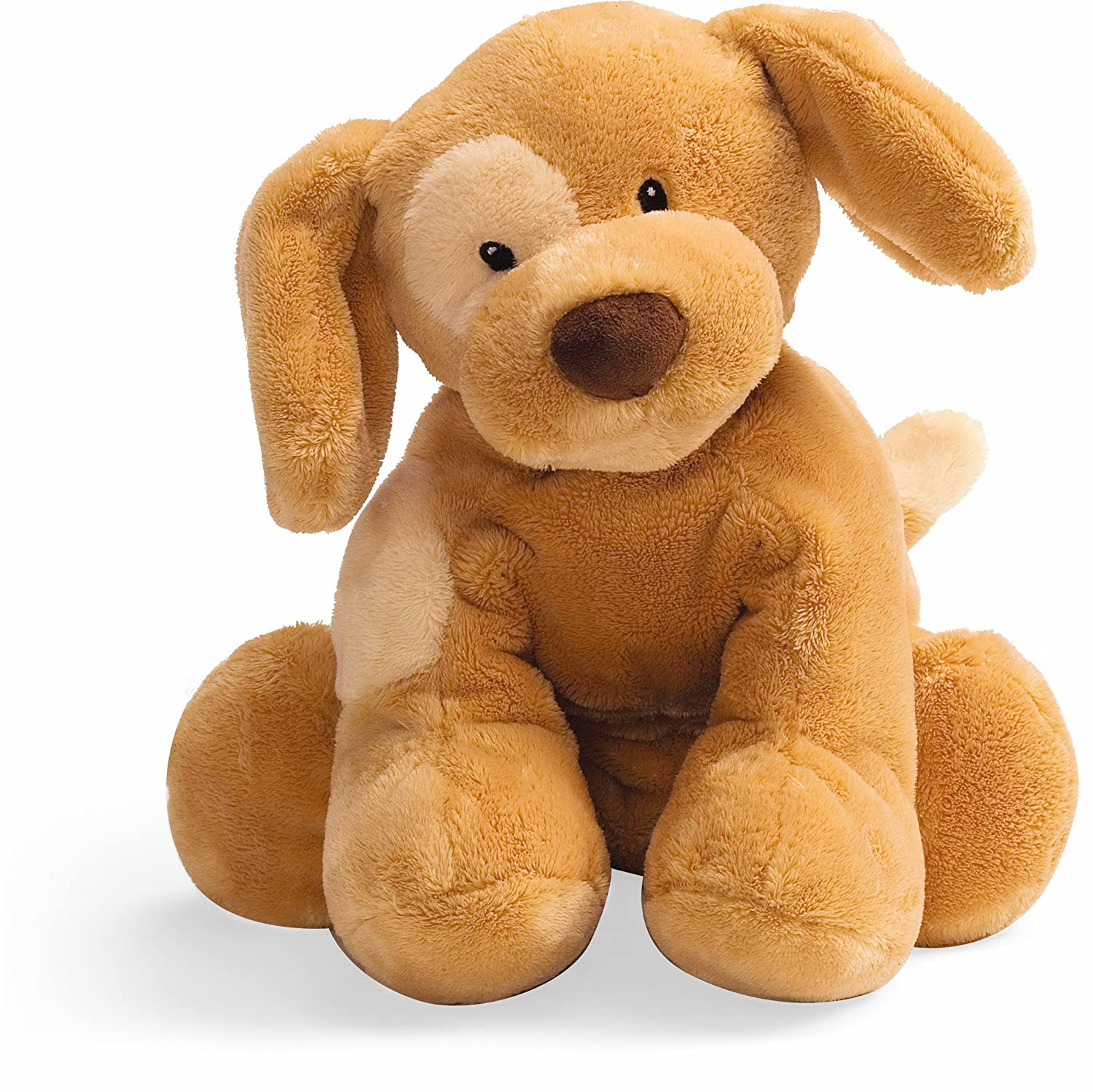 Plush Stuffed Animal Toys : Babies stuffed toys