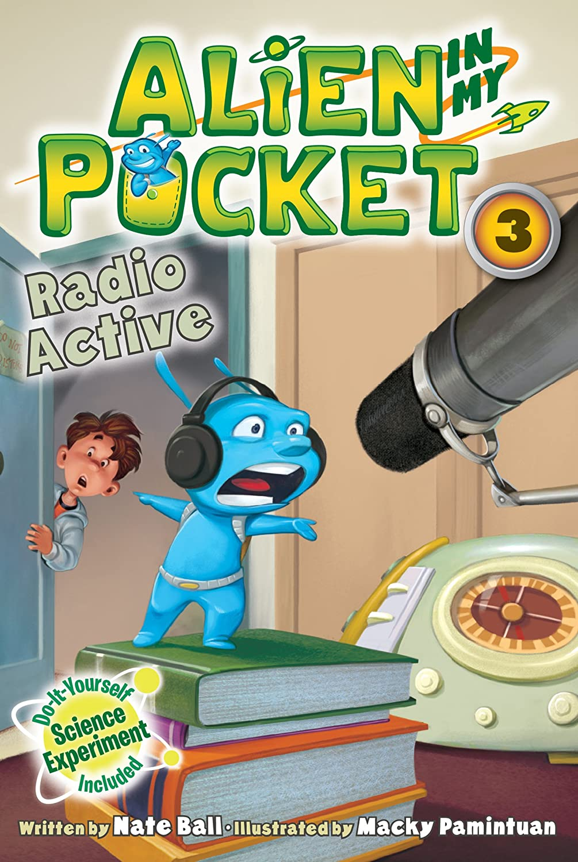 91Rp3GSNARL. SL1500 Summer Reading List for Middle Grade Kids