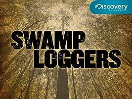 Swamp Loggers Season 1