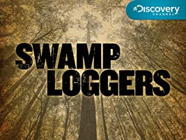 Swamp Loggers Season 1 [HD]