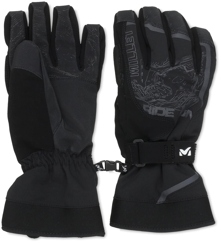 Millet Herren Handschuh Amber online kaufen