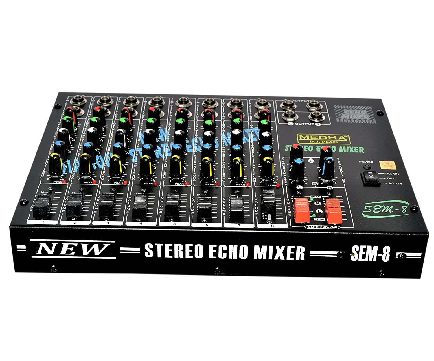 Cool Dj Mixer Online Buy Dj Mixer In India Best Prices Amazon In Largest Home Design Picture Inspirations Pitcheantrous