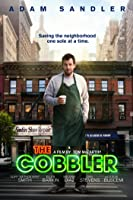 The Cobbler [HD]