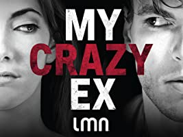 My Crazy Ex Season 1